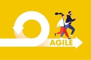 היתרונות של שיטת פיתוח Agile